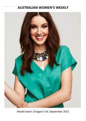 Libby_pool_Australian_Womans_Weekly