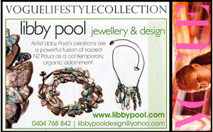 Lifestyle Collection media
