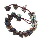 Libby_pool_bracelet_petiteseaweed