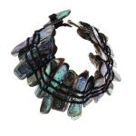 Libby_pool_bracelet_totem