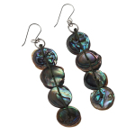 Libby_pool_earrings_dewdrop4