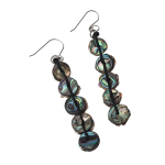 Libby_pool_earrings_dewdrop5
