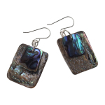 Libby_pool_earrings_doublesquare