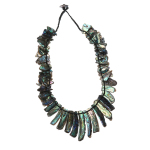 Libby_pool_necklace_dragonsteeth