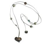 Libby_pool_necklace_mermaidlove