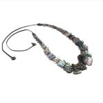 Ocean Belt Libby Pool Jewellery