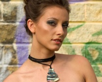 libbypool_gallery_ladderoflove1necklace.
