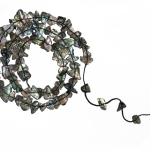 libbypool_necklace_seahorse