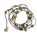 libbypool_necklace_seaweed