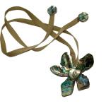 libbypoool_necklace_fleuronribbon