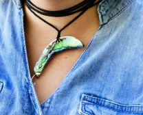 Libby_pool_Tahi_Necklace_Gallery_Pic