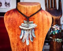 Libby_pool_totem_necklace_gallery_pic