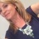 Libby_pool-paris-necklace