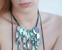 Libby_Pool_Seafingers_Necklace