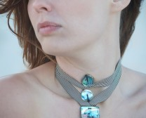Libby_pool_Dunhill_Necklace