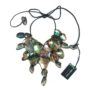 siren-spray-necklace-2